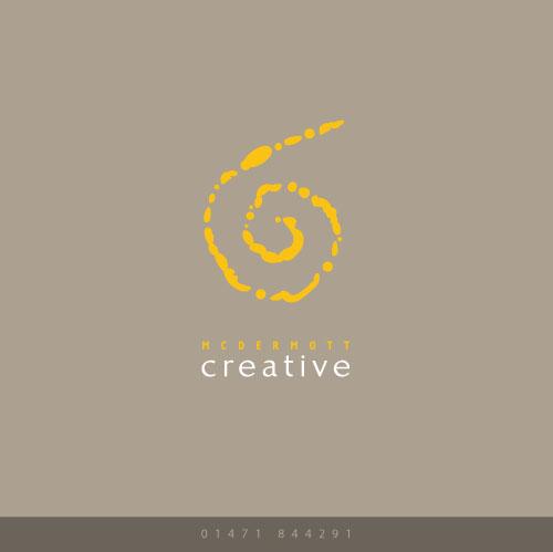 mcdermott creative company profile