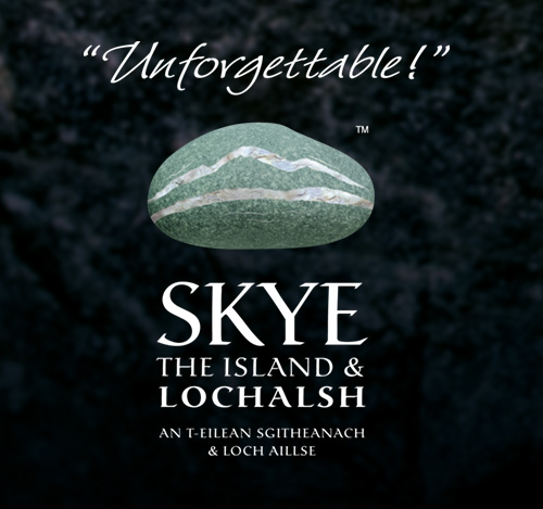 Skye website